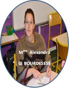 Bourdeless