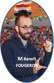 Fougeron