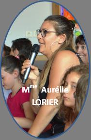 Lorier