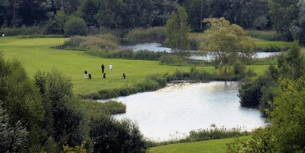 golf-dableiges