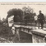 1914-1918-ableiges